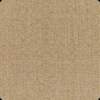 Linen Sesame