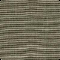 Linen Slub Tweed