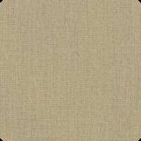 Tresco Linen