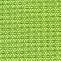 FX-465 Key Lime